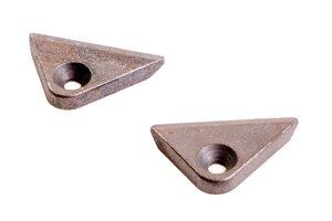 drill-bit-blades