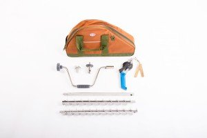 Ice Thickness Kit